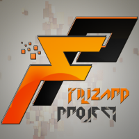 Filizard Project