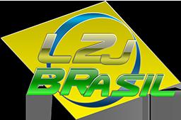 L2JBrasil - A Maior e mais antiga Comunidade de Lineage 2 da América Latina