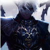Lineage2Renewal